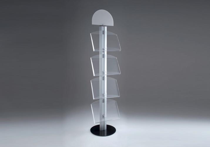 Espositore-da-terra-in-plexiglass