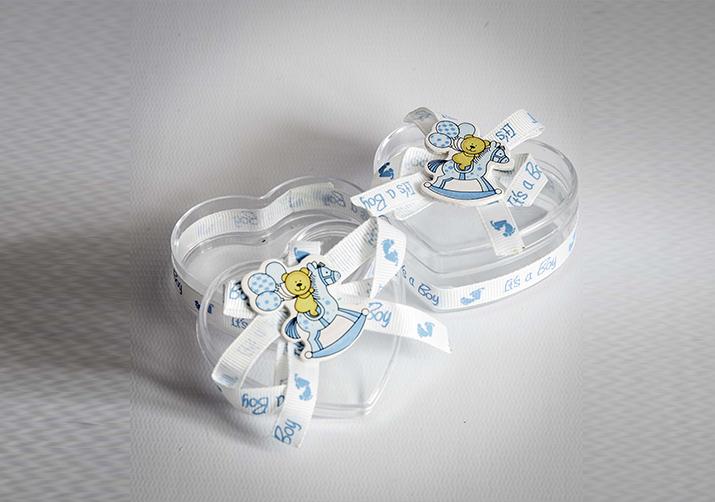 bomboniere-plexiglass