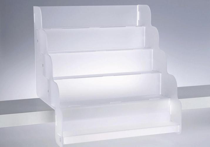 espositori-in-plexiglass-da-banco